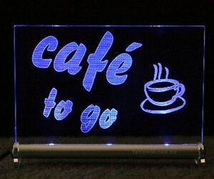 Café to go LEUCHTSCHILD - LED Cafe to go - <span itemprop=availableAtOrFrom>Augsburg, Deutschland</span> - Widerrufsbelehrung Wenn Sie Unternehmer (vgl. Ziffer 1.2 unserer AGB) im Sinne des 14 Bürgerlichen Gesetzbuches (BGB) sind besteht das Widerrufsrecht nicht. Für Verbraucher (jede natürli - Augsburg, Deutschland
