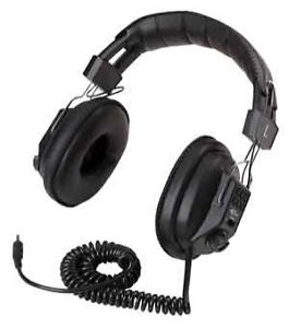 Califone International 3068AV Headband H...