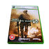 Call of Duty : Modern Warfare 2 for Microsoft Xbox 360