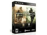 Call of Duty: Modern Warfare Collection ...