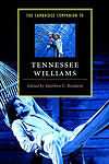 The Cambridge Companion to Tennessee Wil...