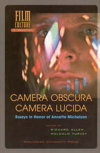 Camera-Obscura-Camera-Lucida-Essays-in-Honor-of-Annette-Michelson-by