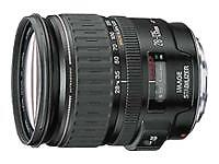 Canon-EF-28-135mm-f-3-5-5-6-IS-USM-Lens-Refurbished