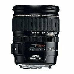Canon EF 28-135mm f/3.5-5.6 IS USM Zoom Lens for Canon SLR Cameras in Cameras & Photo, Lenses & Filters, Lenses | eBay