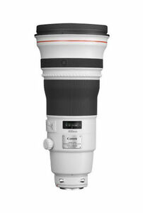 Canon-EF-400-mm-F-2-8-L-IS-USM-II-Objektiv