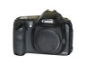 Canon EOS 10D 6.3 MP Digital SLR Camera ...