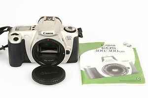 Canon-EOS-300-KB-SLR-Gehaeuse-mit-Anleitung-5747742