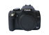 Canon EOS 350D / Digital Rebel XT 8.0 MP Digital SLR Camera - Black (Body Only)