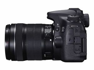 Canon-EOS-70D-20-0-MP-Digitalkamera-Schwarz-Kit-mit-EF-S-IS-STM-18-55mm