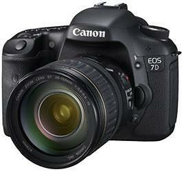 Canon-EOS-7D-Digital-SLR-Camera-with-18-135-EF-S-IS-Lens-Refurbished-WARRANTY