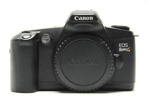 Canon EOS Rebel G / 500N 35mm SLR Film C...