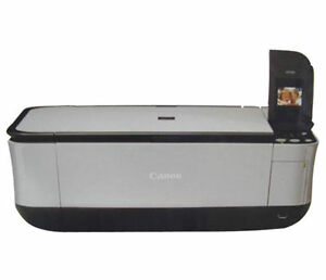 canon mp240 scan to pdf