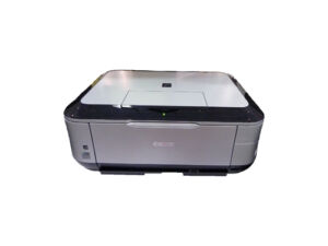 Canon PIXMA MP620 All-In-One Inkjet Prin...