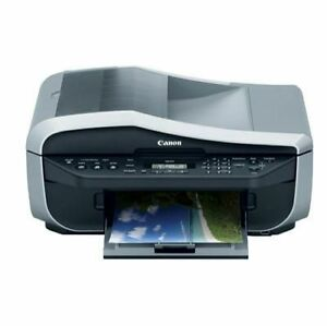Canon Pixma MX310 All-in-One Inkjet Prin...