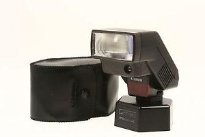Canon-Speedlite-300EZ-Aufsteckblitzgeraet-fuer-analoge-EOS-Kameras-FF0111