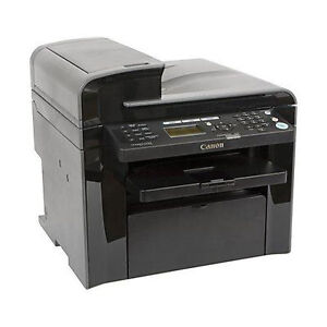 Canon imageCLASS MF4450 All-In-One Laser...