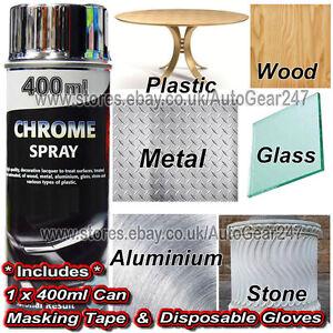 car bike wood metal plastic aluminium glass stone chrome. Black Bedroom Furniture Sets. Home Design Ideas
