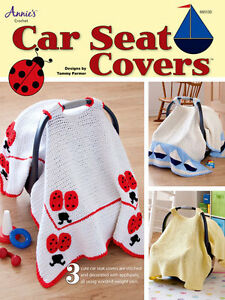 Baby Carrier Winter Cover Pattern Sewing Patterns For Baby