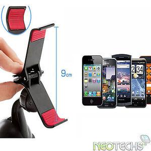 Preview Spesifikasi Dan Harga Samsung Galaxy S3 I9300