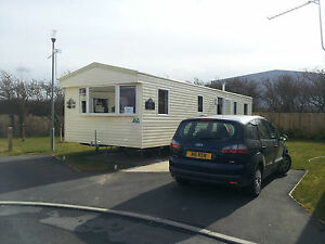 Original Located In Lancashire Admist The Beautiful Lancscape And Gorgeous Grounds Of Cala Gran Holiday Park, Cala Gran Caravan Holidays Offers Modern, Clean Well Equipped, Beautifully Furnished Luxury Static Caravan Accommodation For
