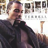 Carlela's Reign * by Terrell (CD, Apr-20...