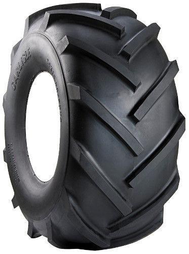 Carlisle Super Lug Lawn Tractor Tire 20x10 00 8