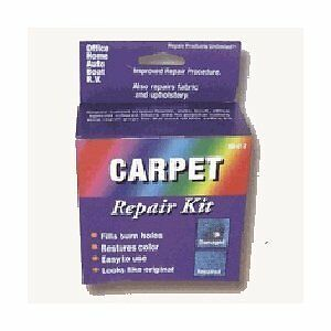 Image Result For Carpet Patch Repair