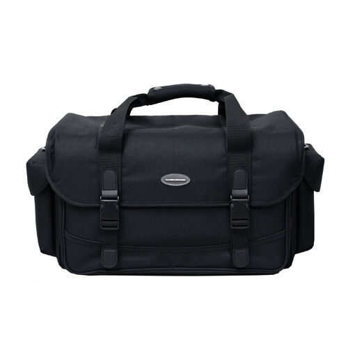 CaseCrown Professional Digital SLR Camera Case Bag - Large in Cameras & Photo, Camera & Photo Accessories, Cases, Bags & Covers | eBay