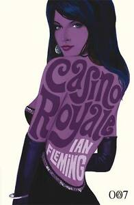 Casino-Royale-Ian-Fleming-Acceptable-Book