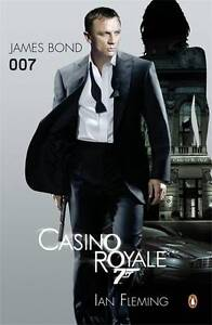 Casino-Royale-by-Ian-Fleming-Paperback-2006