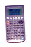 Casio FX-7400GPlus Graphic Calculator