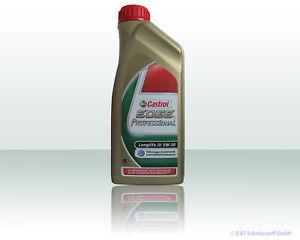 Castrol-SLX-EDGE-Prof-5W30-Longlife-3-Motoroel-VW-50400-50700-1-Liter