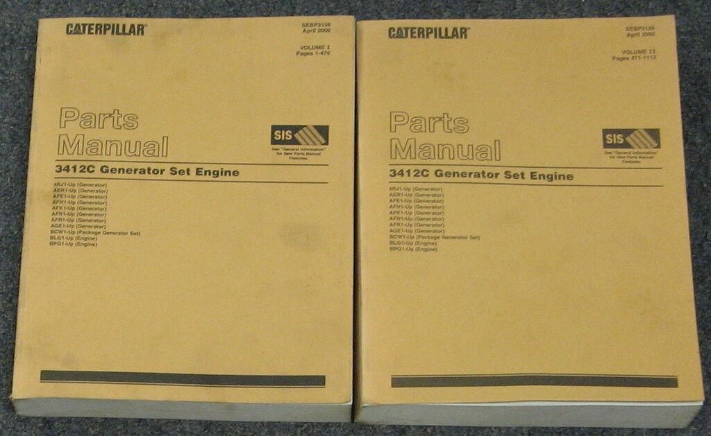 Olympian Generator Service manual G30f1