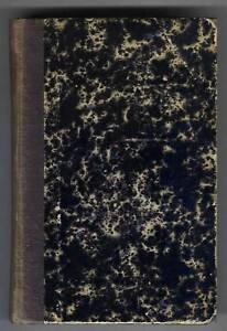 Catulli-Tibulli-Propertii-CARMINA-lat-1880