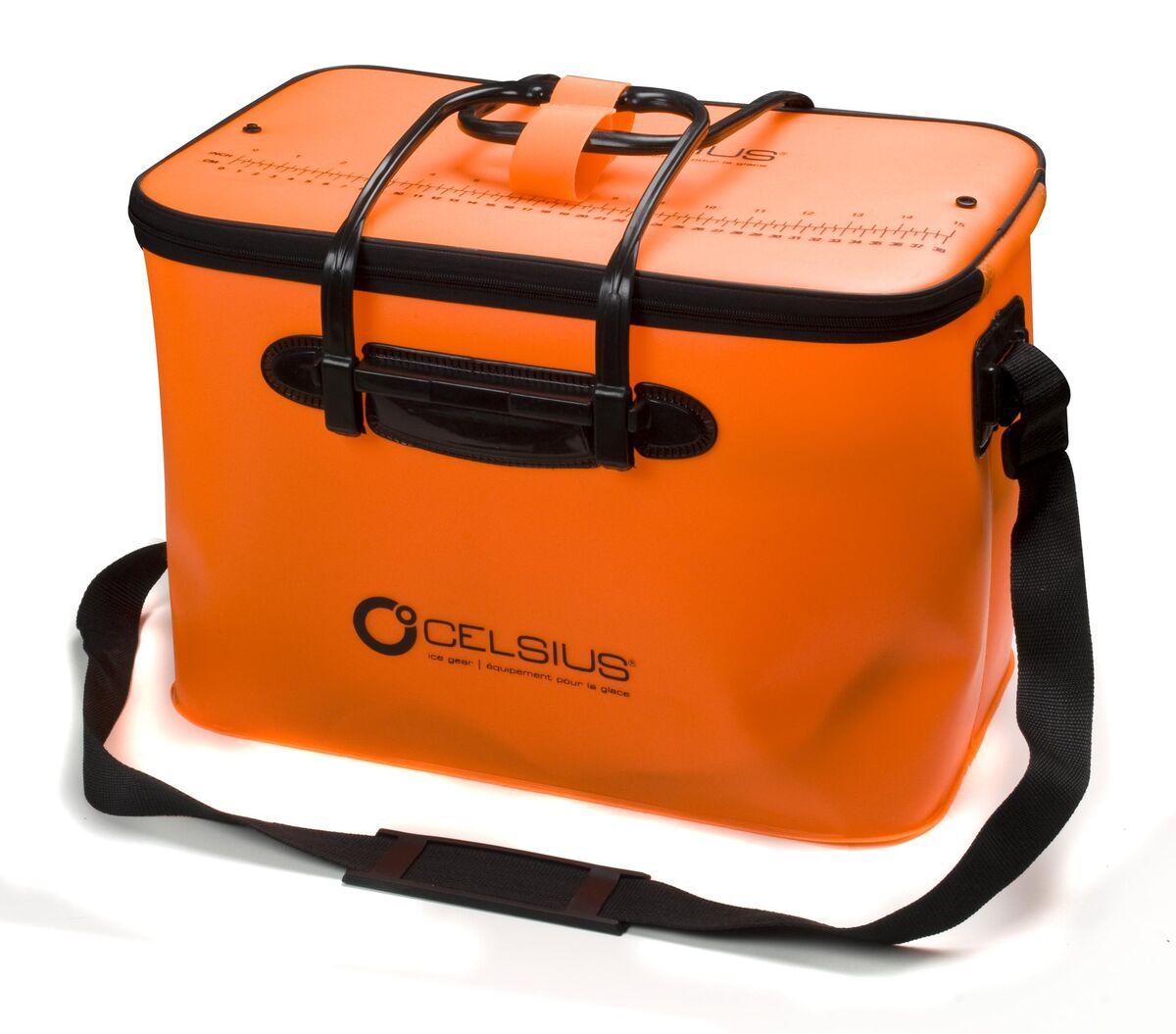 Dry Storage Bag Large Waterproof Storage Case Kayak Accessories