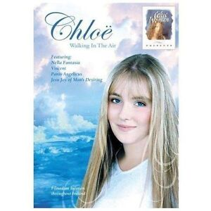 Celtic Woman/Chloe - Walking in the Air ...