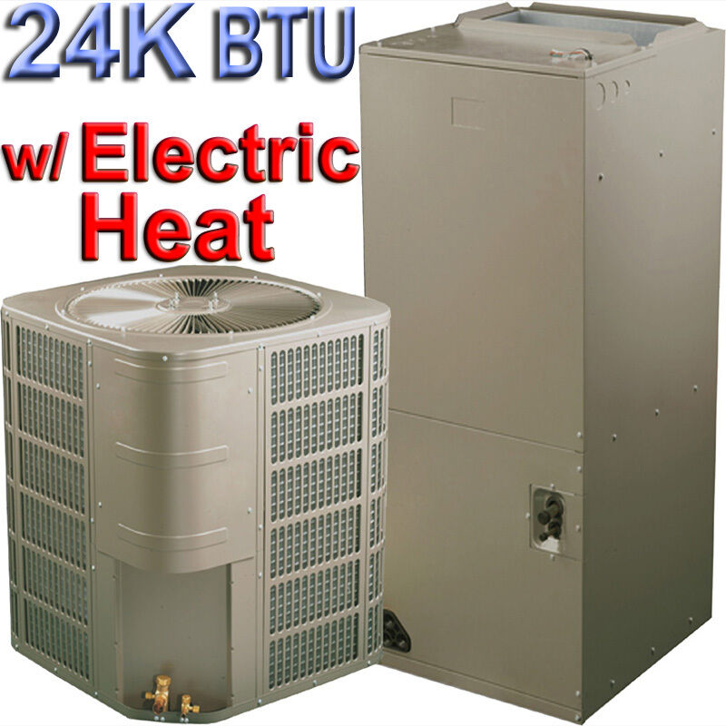 November 2011 air conditioners - Choosing condensing central heating unit ...