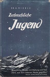 Ch-A-Nicole-Zerbrechliche-Jugend-1944