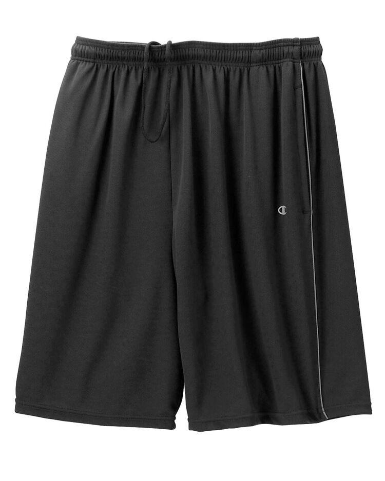 gym shorts make pocket gym shorts. Black Bedroom Furniture Sets. Home Design Ideas