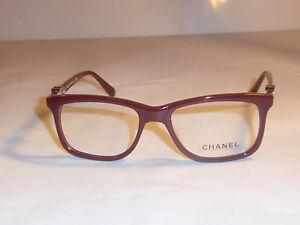 chanel eyeglasses 3234 q c 503 ebay