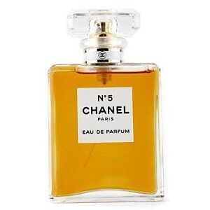 Chanel No 5 for Women 1.7 oz 50 ml EDP Spray No Box in Gift Cards & Coupons, eBay Gift Cards | eBay