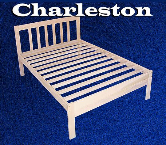 beds ikea xl twin size charleston platform bed frame solid hardwood bed mattress sale. Black Bedroom Furniture Sets. Home Design Ideas