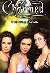 Charmed - The Complete Final Season (DVD...