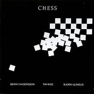 Chess-OST-CD-NEW-Benny-Anderson-Tim-Rice-Bjorn