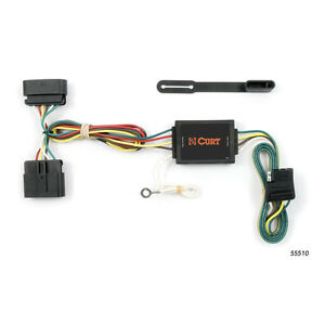 chevy colorado trailer wiring harness chevy colorado trailer wiring