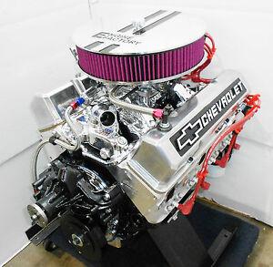 Rebuilt 350 Chevy Short Block Ebayhtml Autos Post