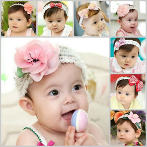 Hair Accessories Baby Wear Shop By Category Canadas Baby Store 2015 ...