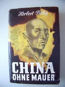 China-ohne-Mauer-1948