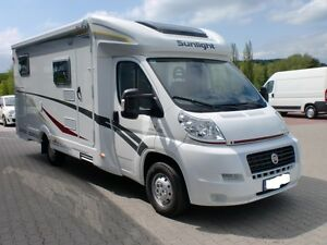 chiptuning fiat ducato iii 2 3 jtd 120ps auf 150ps 380nm 120 multijet diesel 3 c ebay. Black Bedroom Furniture Sets. Home Design Ideas
