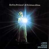 A Christmas Album by Barbra Streisand (C...